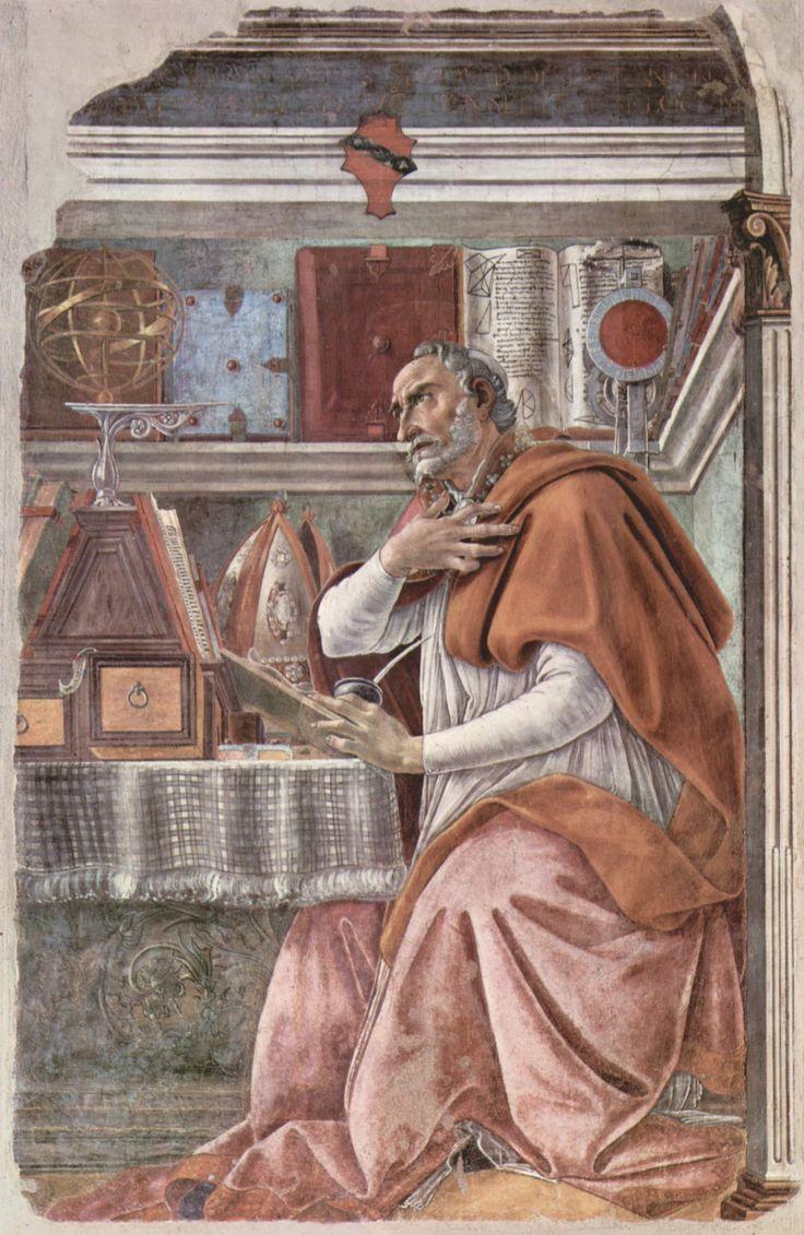63 Best Sandro Botticelli Images On Pinterest | Italian For Italian Renaissance Wall Art (View 12 of 20)