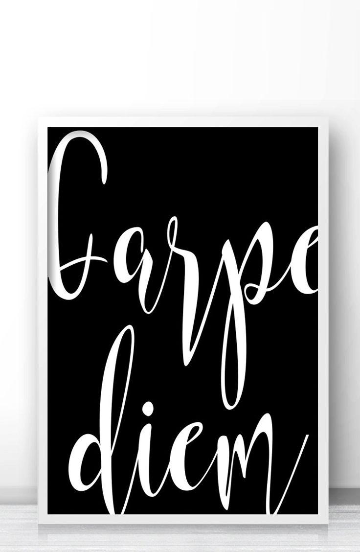 65 Best Wall Art Prints Images On Pinterest | Wall Art Prints pertaining to Italian Phrases Wall Art