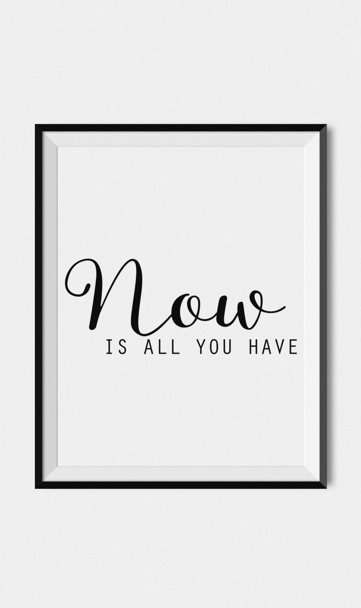 65 Best Wall Art Prints Images On Pinterest | Wall Art Prints with Italian Phrases Wall Art