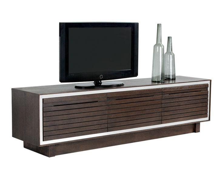 68 Best Tv Stands Images On Pinterest | Tv Stands, Entertainment For Newest Comet Tv Stands (View 6 of 20)