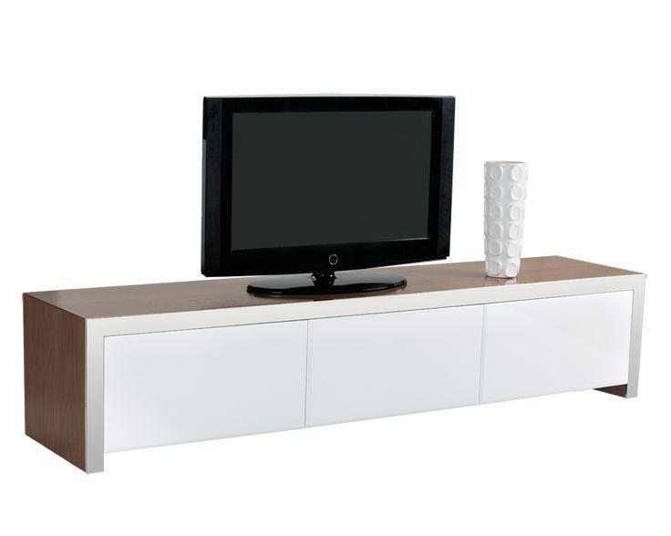 68 Best Tv Stands Images On Pinterest | Tv Stands, Entertainment With Regard To 2017 Comet Tv Stands (View 8 of 20)