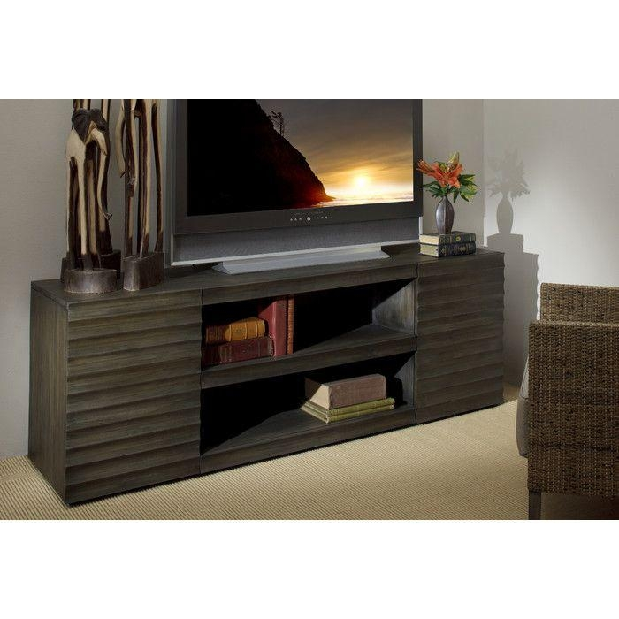 68 Best Tv Stands Images On Pinterest | Tv Stands, Entertainment within Most Current Comet Tv Stands