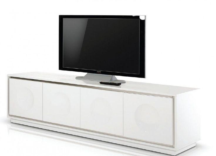 68 Best Tv Stands Images On Pinterest | Tv Stands, Entertainment Within Most Popular Comet Tv Stands (View 14 of 20)