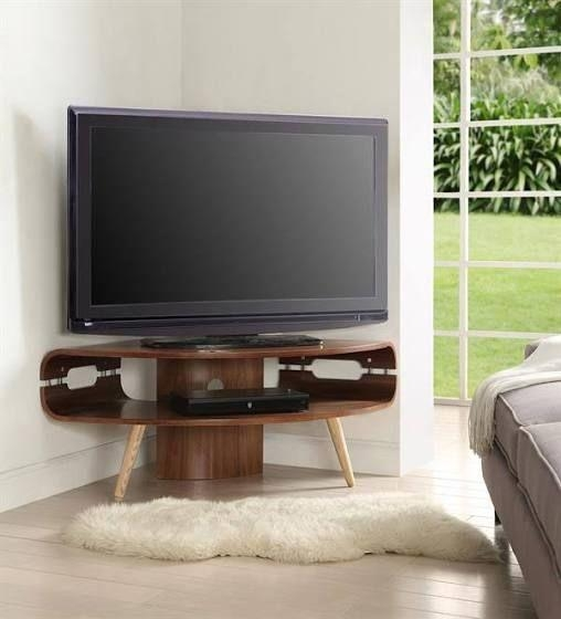 7 Best Corner Tv Units Images On Pinterest | Tv Units, Corner Tv with Most Recently Released Retro Corner Tv Stands
