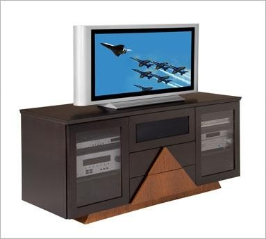 7 Best Modern Entertainment Centers Images On Pinterest | Modern in Most Recent All Modern Tv Stands