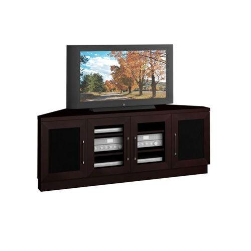 7 Best Tv Stand Images On Pinterest | Corner Tv Cabinets, Corner inside Current Wenge Tv Cabinets