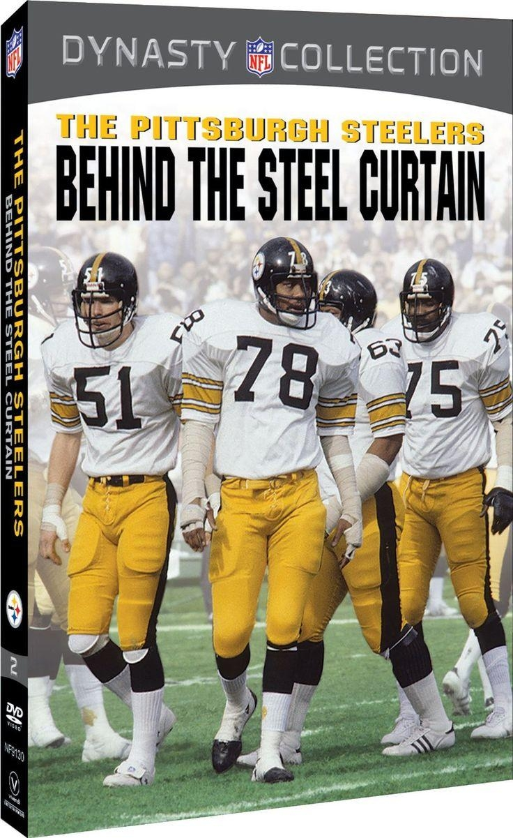72 Best Steelers Nation Images On Pinterest | Steeler Nation Inside Steelers Wall Art (View 17 of 20)