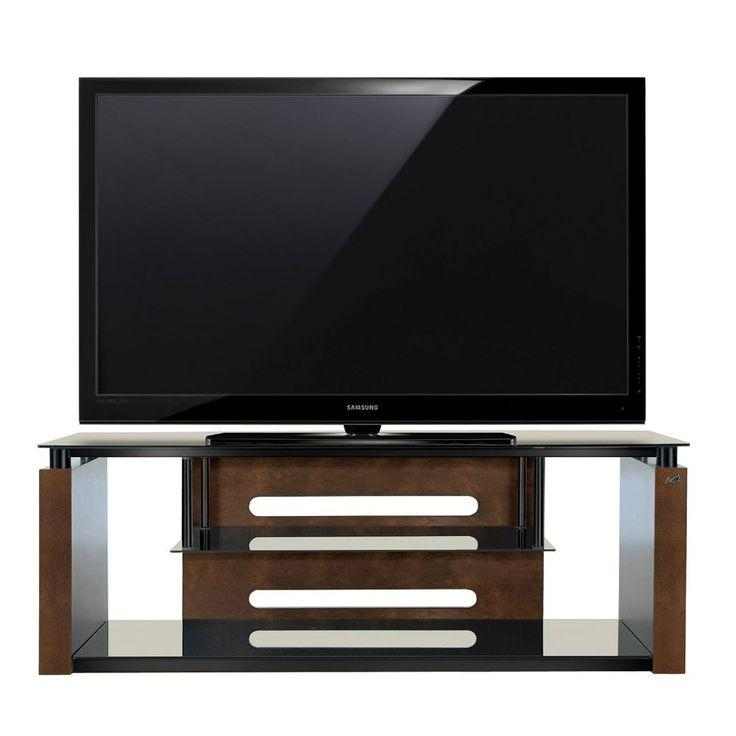 8 Best Tv Cabinets From Modern Tv Stands Images On Pinterest | Tv throughout Newest Modern Tv Stands for 60 Inch Tvs