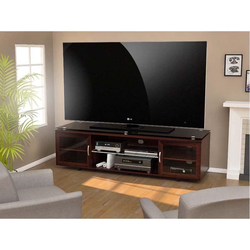 80 Inch Tv Stands #7370 Throughout Most Up To Date 80 Inch Tv Stands (