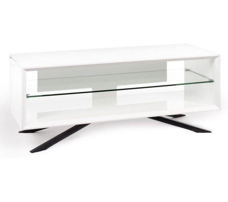 85 Best Tv Stands Images On Pinterest | Tv Stands, Entertainment pertaining to Most Recent Cheap Techlink Tv Stands