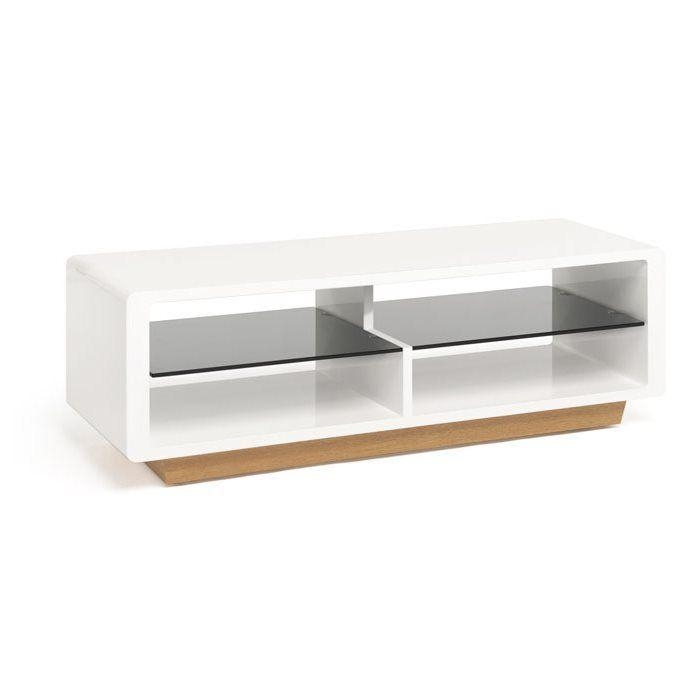85 Best Tv Stands Images On Pinterest | Tv Stands, Entertainment with Latest Techlink Tv Stands