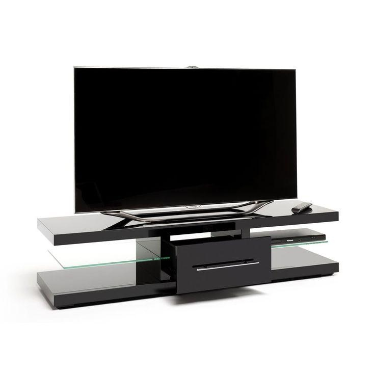 85 Best Tv Stands Images On Pinterest | Tv Stands, Entertainment With Regard To Current Cheap Techlink Tv Stands (Photo 12 of 20)
