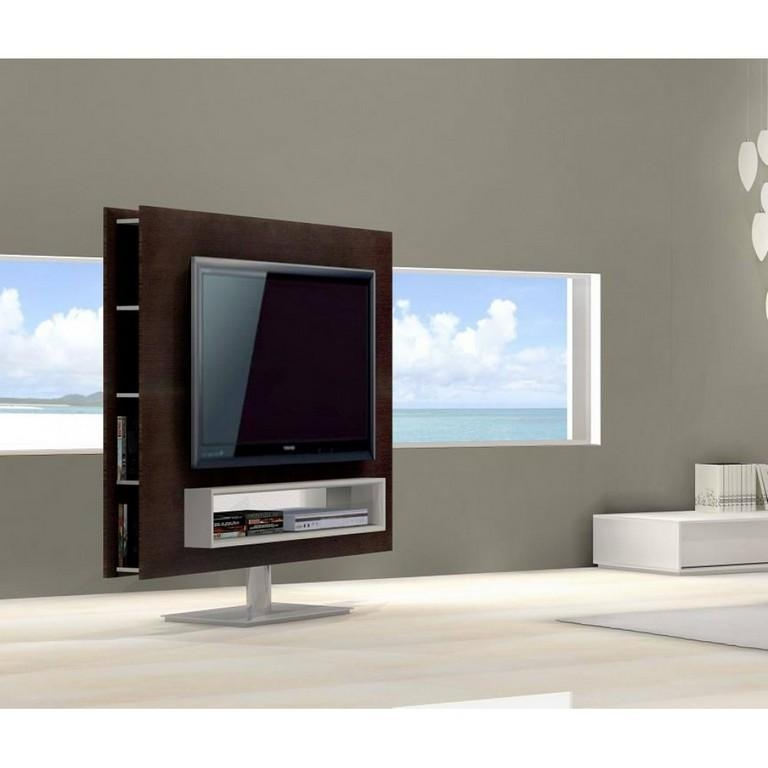 9 Best Tv Corner Ideas Images On Pinterest Corner Tv Stands within 2017 Modern Corner Tv Units