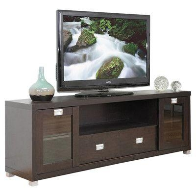 9 Best Tv Stands Images On Pinterest | Tv Stands, Console Tables with regard to Most Recent Comet Tv Stands
