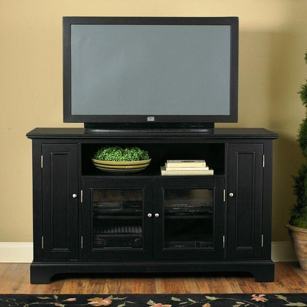 92 Best Tv Stand - Tv Stolíky Images On Pinterest | Fit, Tv Stands for Recent Cabinet Tv Stands