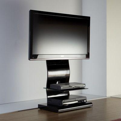 Featured Image of Iconic Tv Stands