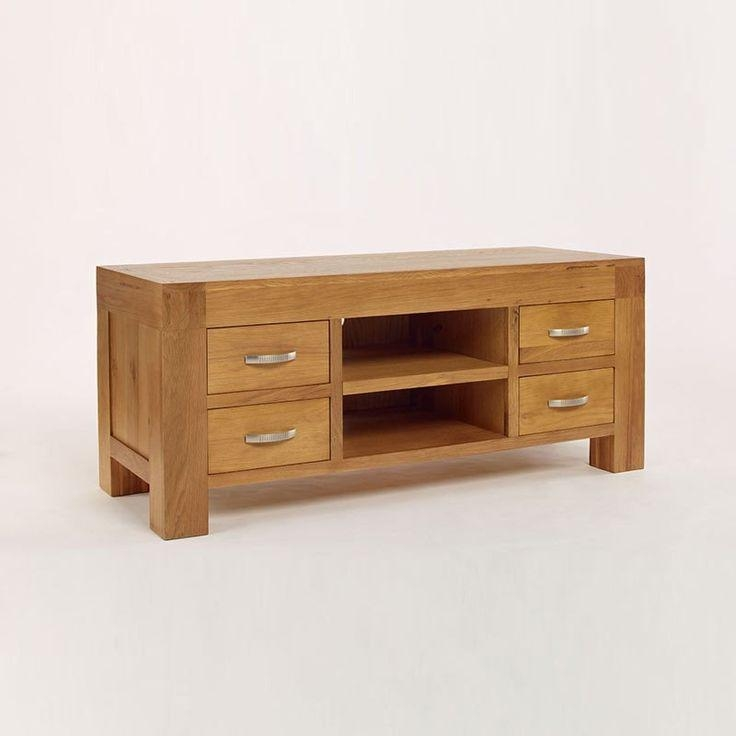 99 Best Santana Range Images On Pinterest | Solid Oak, Range And With Regard To 2018 Santana Oak Tv Furniture (Image 3 of 20)