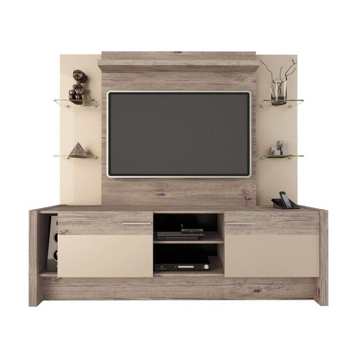 Aa976A542E75 1 Tv Stands Entertainment Centers Walmart Com Stand For Current Tv Stands With Back Panel (Image 2 of 20)