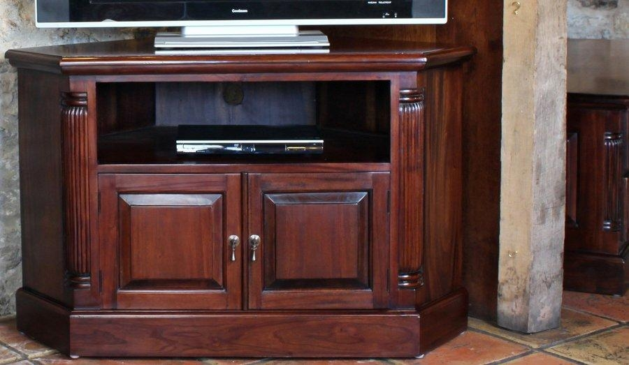 Featured Image of Mahogany Tv Cabinets