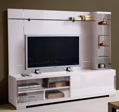 Agreeable Tv Stand Italian Furniture Charming Backyard Of Tv Stand With 2018 Contemporary Modern Tv Stands (View 18 of 20)