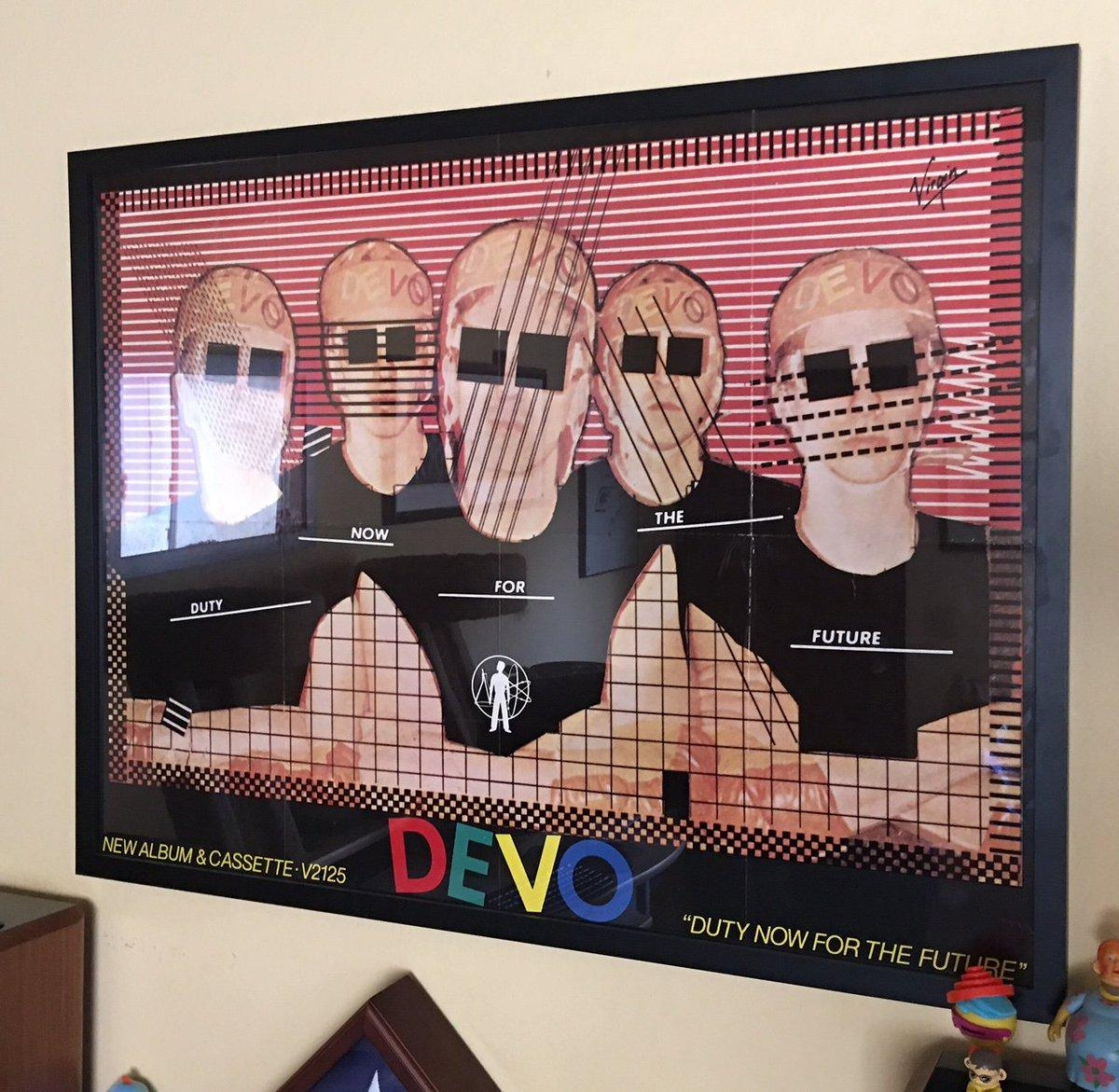 Album Cover Prints / Group Prints You Have On Your Wall | Steve Regarding Album Cover Wall Art (View 13 of 20)