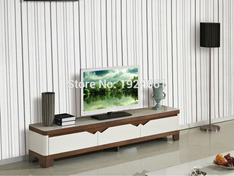 Aliexpress : Buy 2017 Tv Bench Tv Lift Furniture Meuble Bench Pertaining To Most Recently Released Bench Tv Stands (Image 1 of 20)