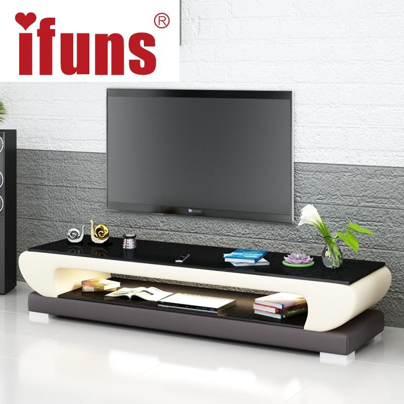 Featured Image of Cheap Tv Table Stands