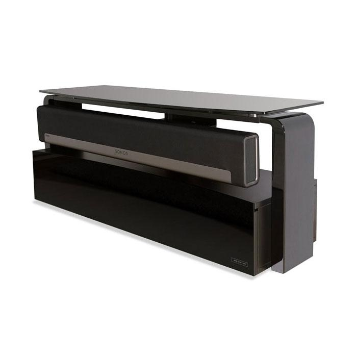 Featured Image of Sonos Tv Stands