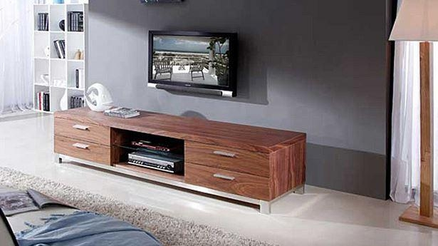 Amazing Of Large Screen Tv Stands Flat Screen Tv Stands And Regarding Most Up To Date Big Tv Cabinets (View 8 of 20)