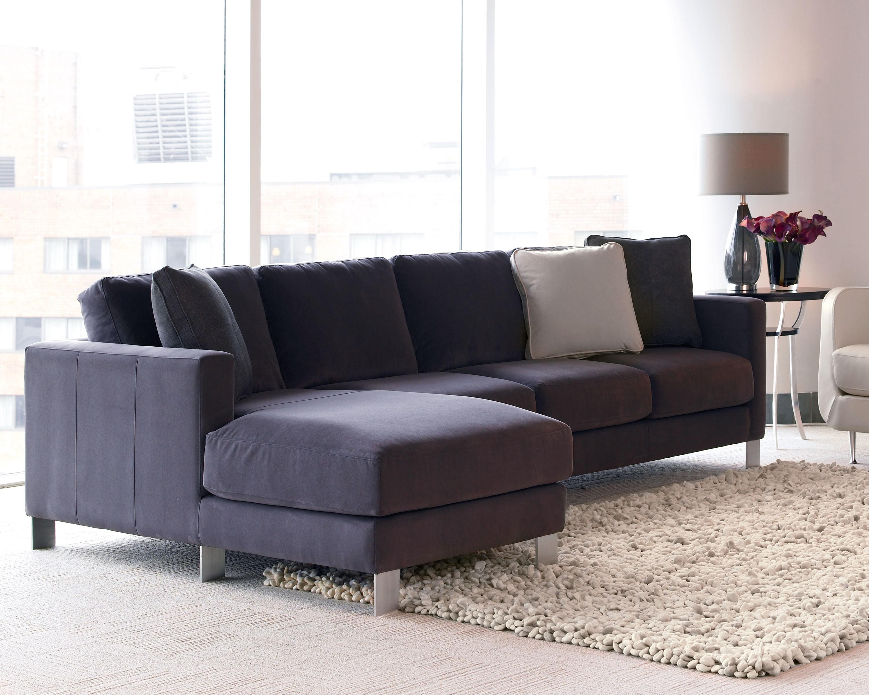 American Leather Convertible Sofa | Centerfieldbar Regarding American Sofa Beds (View 10 of 22)