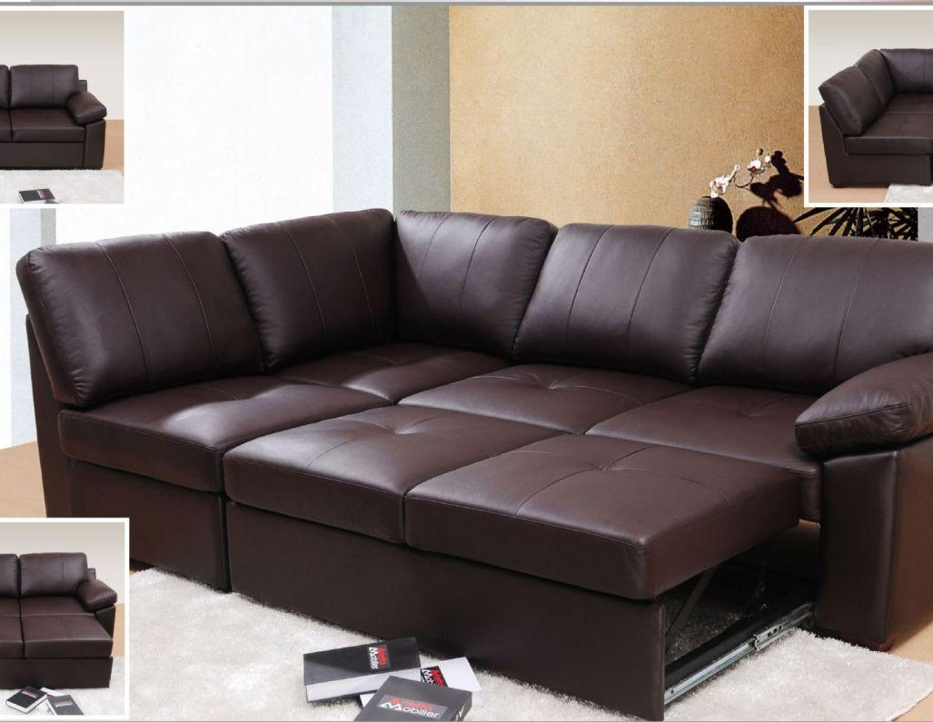 Amiable 2X2 Corner Sofa Tags : Corner Sofa Console Sofa Tables For 2X2 Corner Sofas (View 8 of 21)