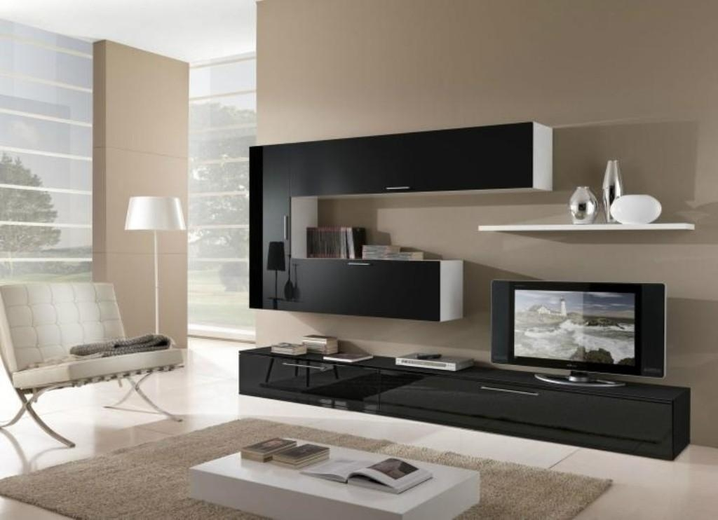 Amusing Living Room Tv Stand For Home – Ikea Tv Stands Living Room Regarding Most Popular Sleek Tv Stands (Image 5 of 20)