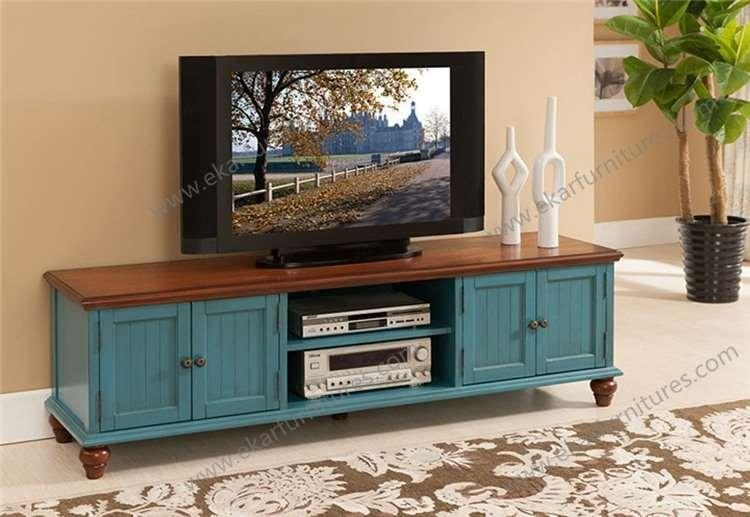 Antique Furniture Design Wooden Tv Stand Furniture From Shenzhen Inside Most Recently Released Antique Style Tv Stands (Image 4 of 20)