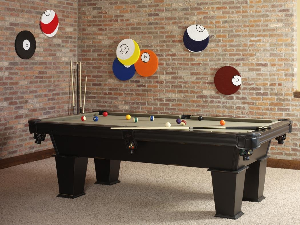 Appealing Wall Decor Game Of Thrones A Trendy Wall Video Game Wall Intended For Billiard Wall Art (View 3 of 20)