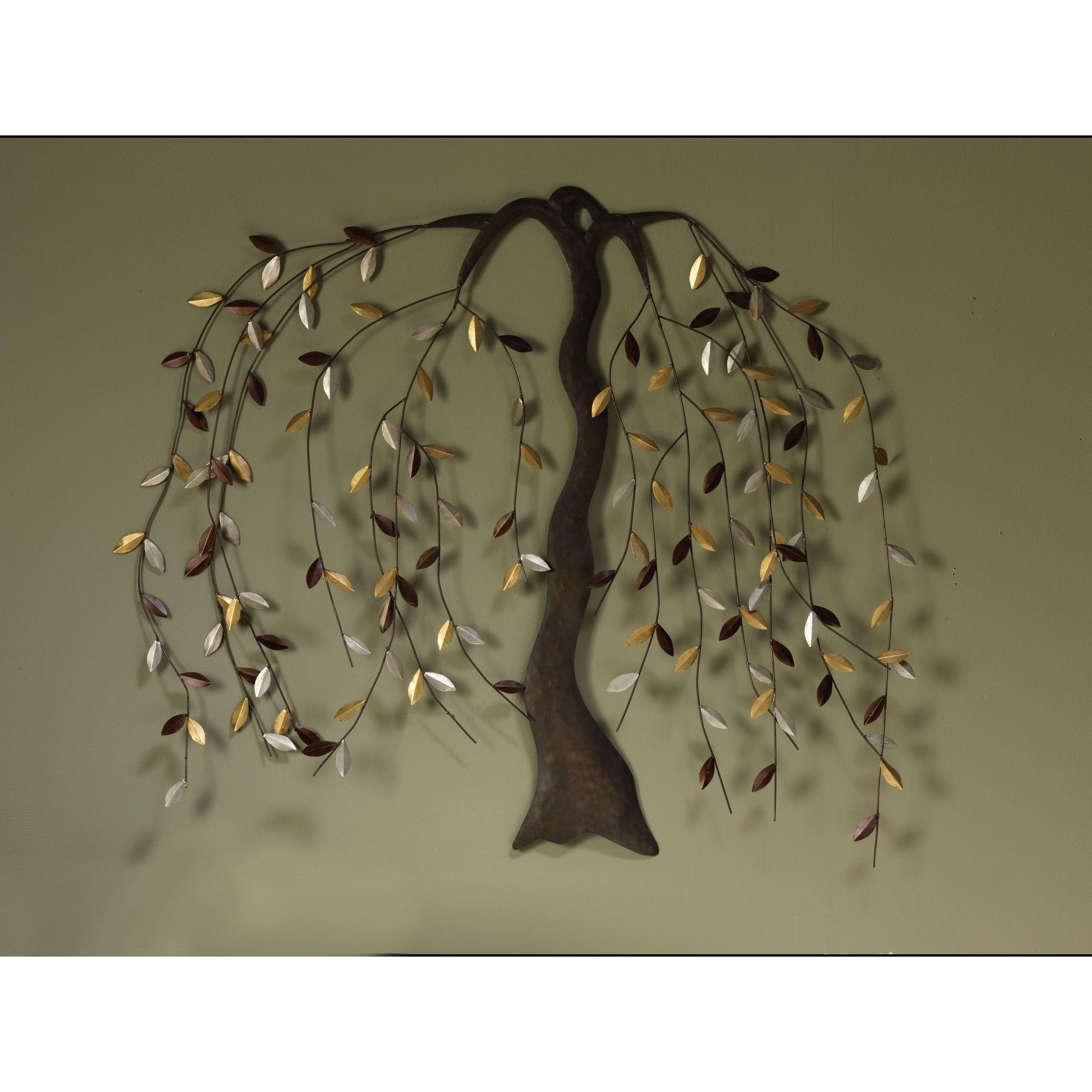 Appealing Wall Design Metal Art Wall Hangings Wall Decor Metal Pertaining To Metal Art For Wall Hangings (Image 1 of 20)