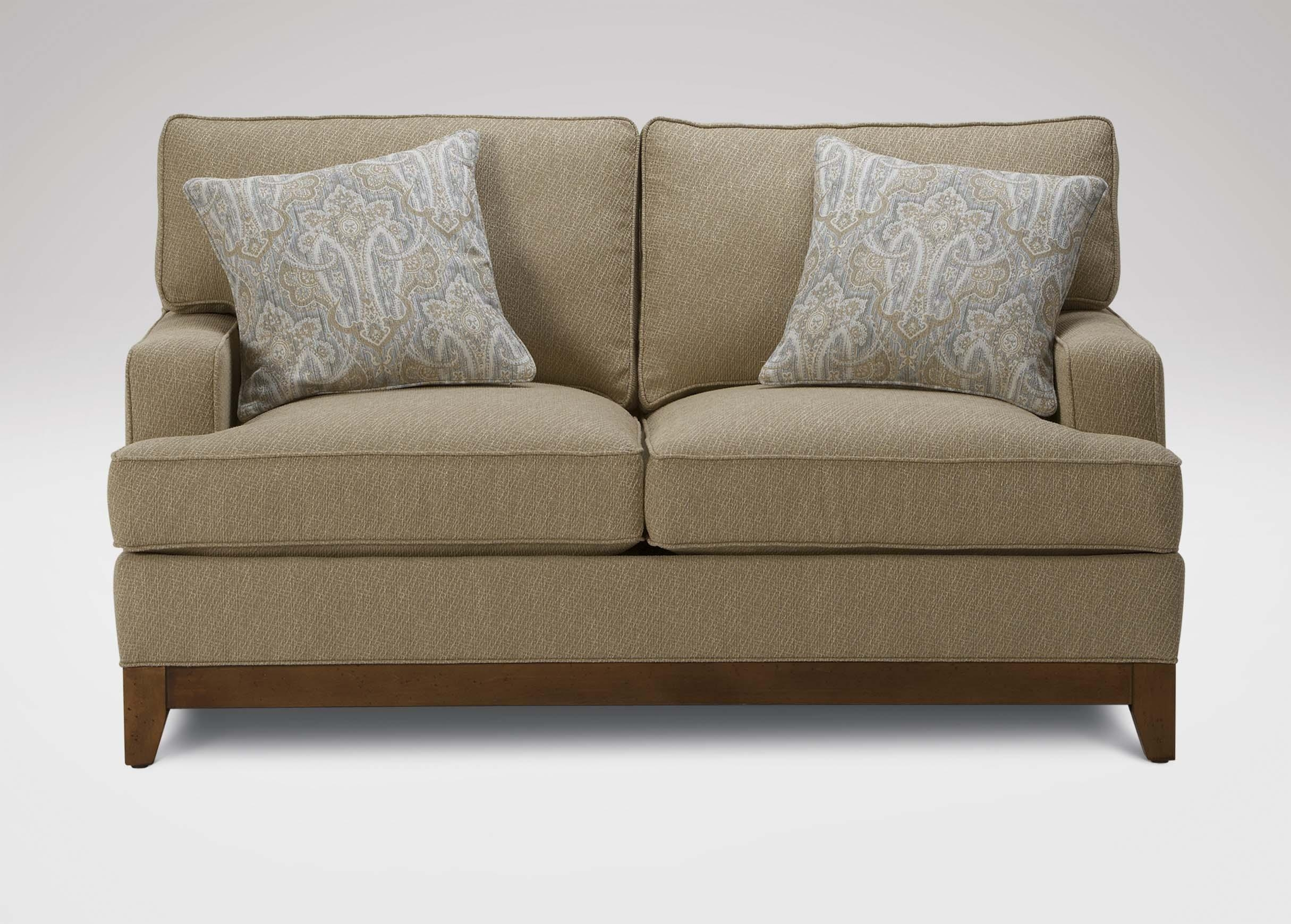 Featured Image of 68 Inch Sofas