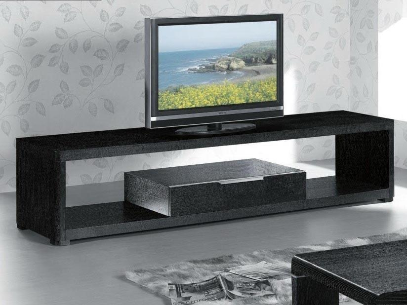 Armen Living Wenge Open Pore Tv Stand For Sale In Elkhart On English With Most Up To Date Wenge Tv Cabinets (Image 4 of 20)