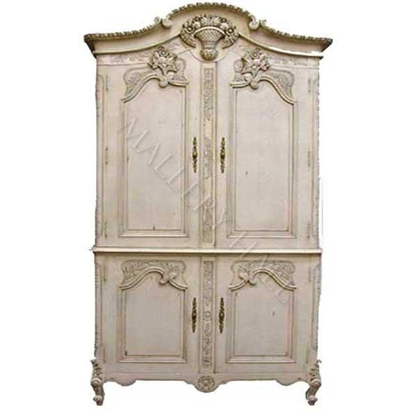 Armoire: Oustanding French Country Armoire Design French Country Inside Newest French Country Tv Cabinets (View 7 of 20)