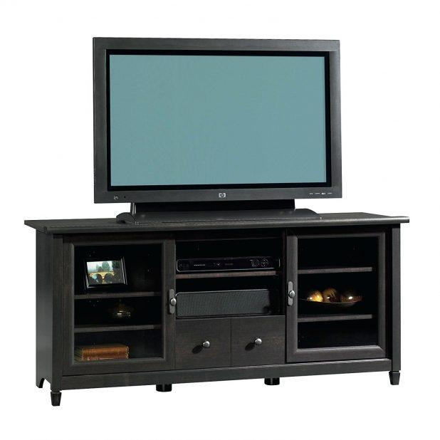 Articles With 61 Inch Corner Tv Stand Tag: Cozy 61 Inch Tv Stand With Regard To Current 61 Inch Tv Stands (Image 4 of 20)