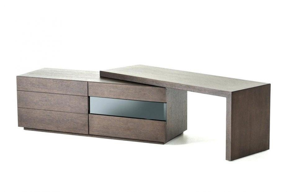 Articles With Alphason Fw1100Cb Oak Veneer Tv Stand Tag: Trendy For 2018 Oak Veneer Tv Stands (Image 6 of 20)