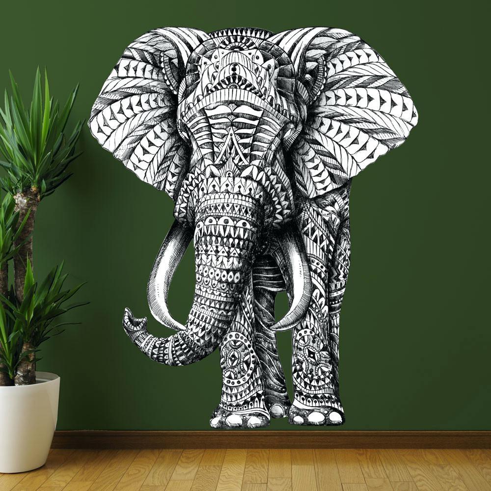 Articles With Animal Print Metal Wall Art Tag: Animal Wall Art (Image 5 of 20)
