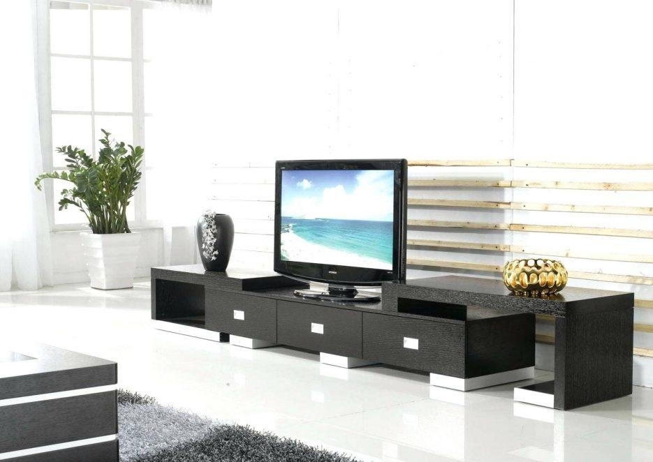 Articles With Argos Beech Effect Tv Unit Tag: Fascinating Beech Tv Regarding Most Up To Date Beech Tv Stand (View 10 of 20)