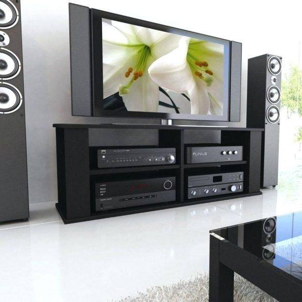Articles With Bedford Tv Stand Tag: Mesmerizing Bedford Tv Stand Within Most Popular Bedford Tv Stands (Image 6 of 20)