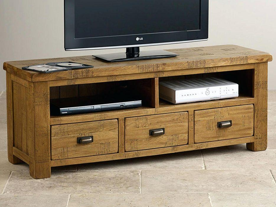 Articles With Beech Wood Tv Cabinet Tag: Fascinating Beech Tv Pertaining To 2018 Beech Tv Stand (View 5 of 20)