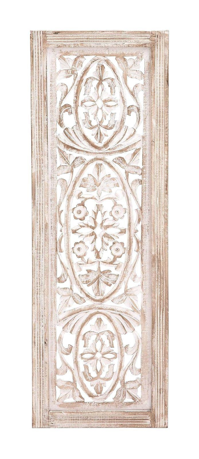 Articles With Carved Wooden Wall Art Tree Of Life Tag: Carved Wall With Tree Of Life Wood Carving Wall Art (View 3 of 20)
