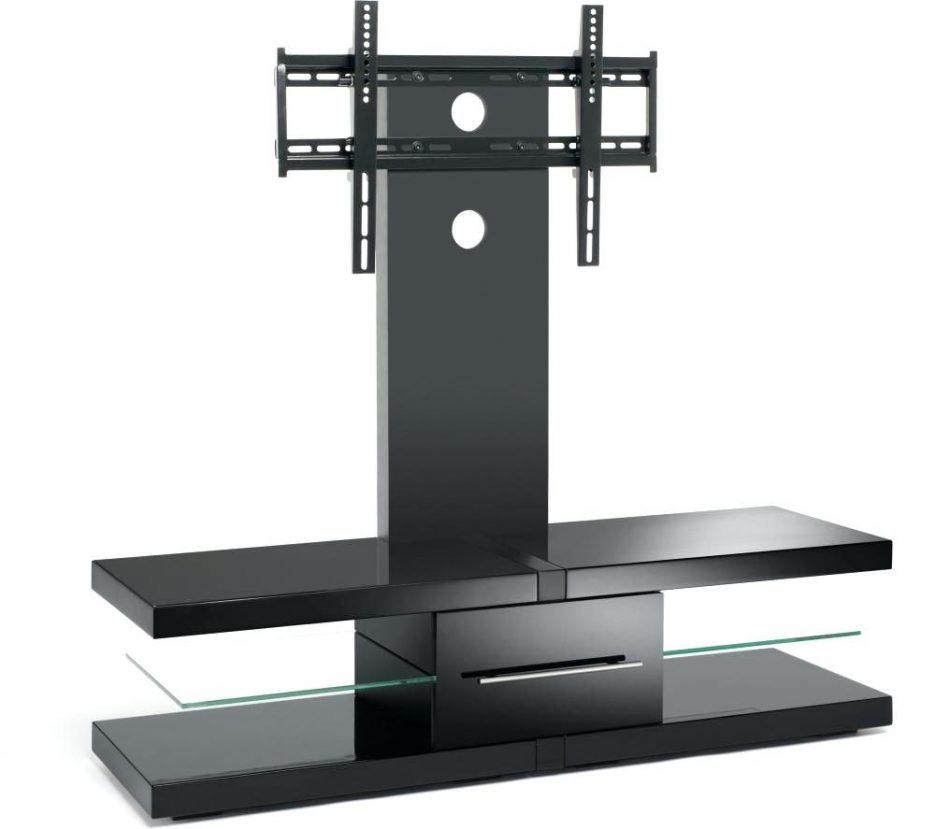 Articles With Cheap Techlink Tv Stands Tag: Gorgeous Techlink Tv Pertaining To Most Up To Date Cheap Techlink Tv Stands (Image 6 of 20)