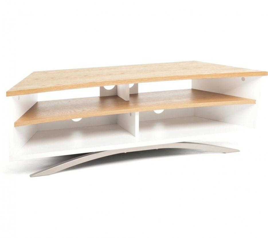 Articles With Cheap Techlink Tv Stands Tag: Gorgeous Techlink Tv With Regard To Most Recent Cheap Techlink Tv Stands (Image 7 of 20)