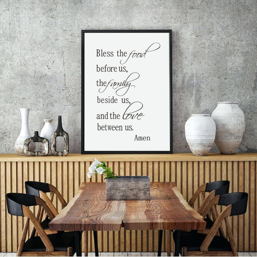 Articles With Christian Wall Art Uk Tag: Christian Wall Hanging Regarding Christian Wall Art Canvas (View 7 of 20)