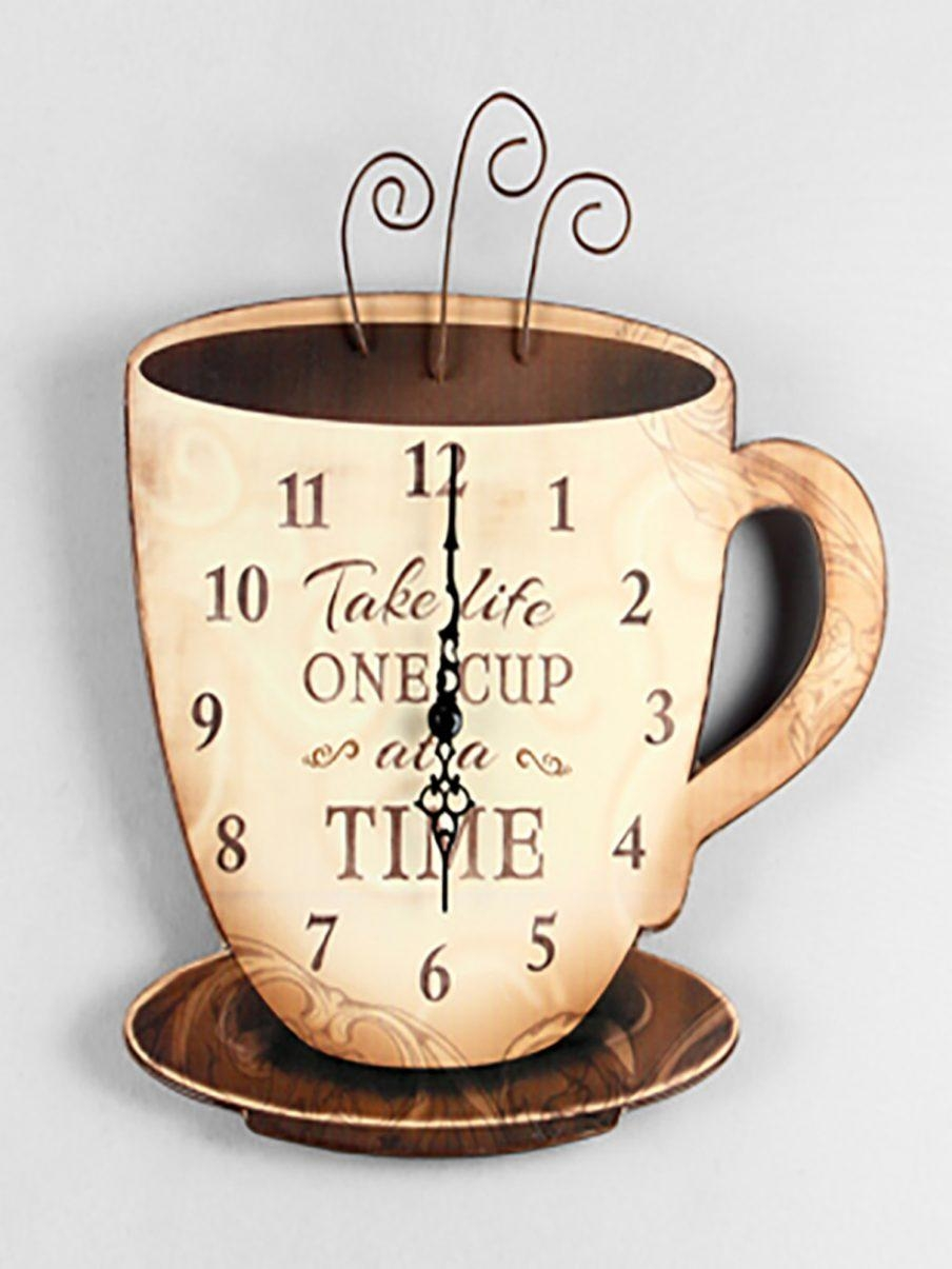 Articles With Coffee Metal Wall Art Tag: Coffee Metal Wall Art Images (Image 4 of 20)