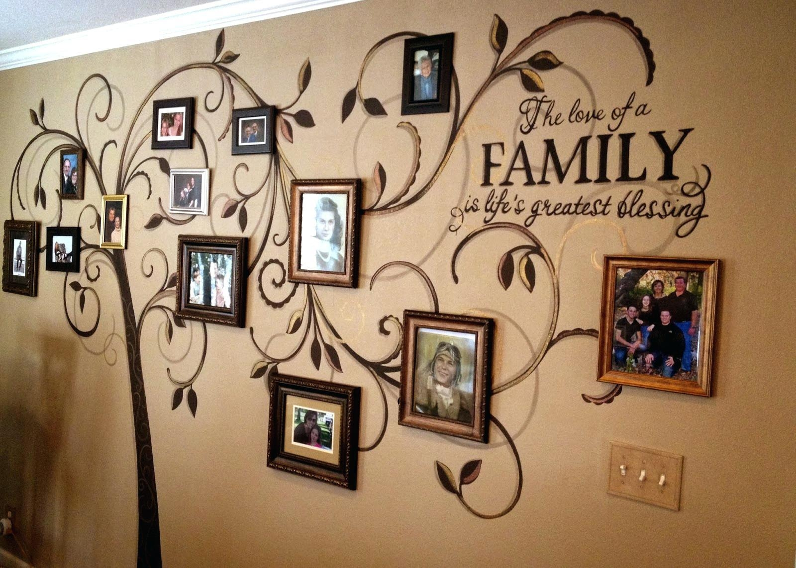Articles With Custom Family Rules Wall Art Tag: Personalized Throughout Personalized Family Rules Wall Art (View 19 of 20)